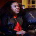 Stella Damasus confirms relationship with Daniel Adenimokun, says she didn't steal him