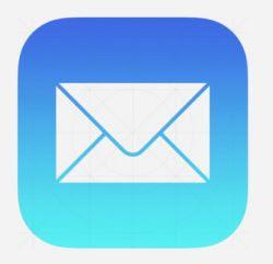 app migliori per le mail iOS