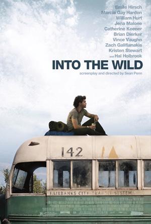 Phim Về Với Thiên Nhiên - Into The Wild