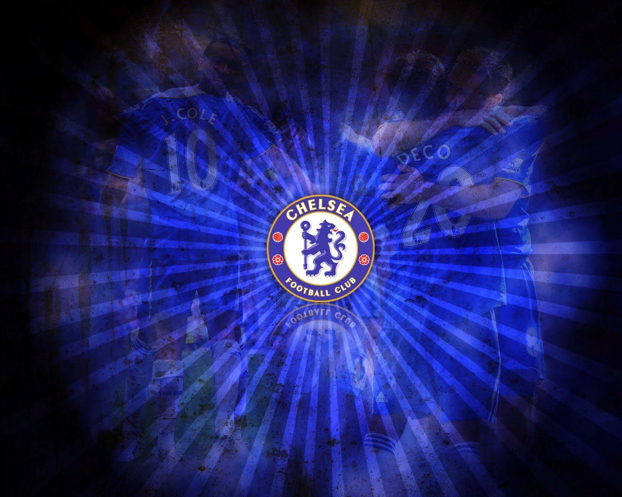 how to join chelsea football club
