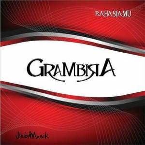 Grambira - Rahasiamu