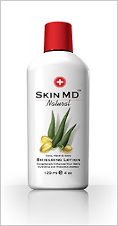 skin md natural review