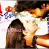 Kiss Me Baby Odia Movie Songs Free Download Play Online Odia Film Mp3 Download