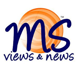 MS Views and News