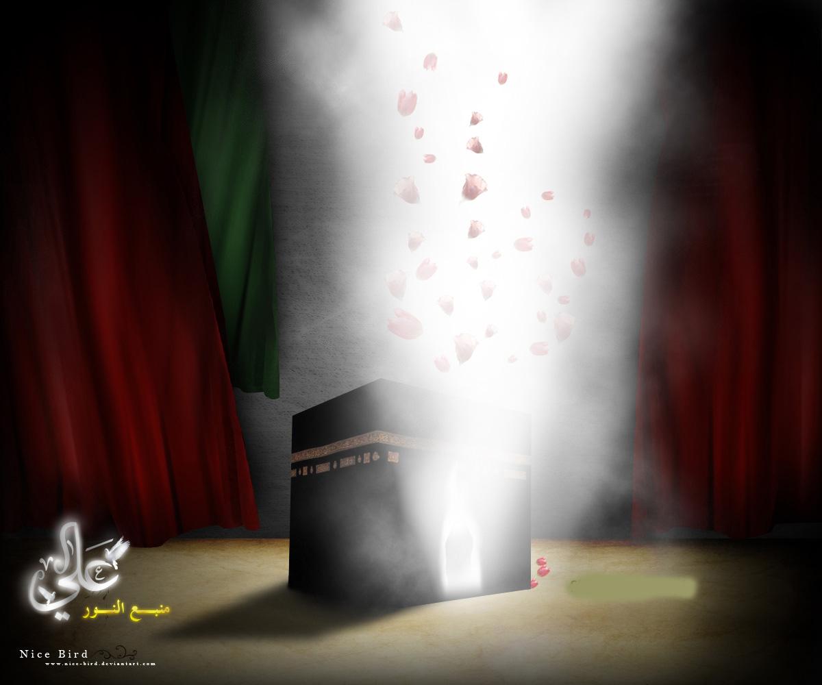Ya Hussain Wallpapers 2013 labaik hussain: IMAM A...