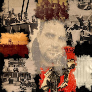 Μάρκος Η. Βουτσάς και WWII