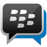 BBM download ios android