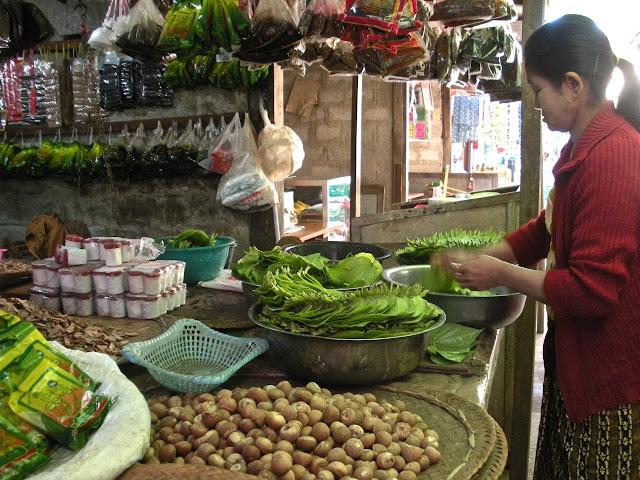 betel nut myanmar