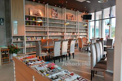 Cestino-Bakery-Bistro-Country-Garden-Danga-Bay-Johor-Bahru