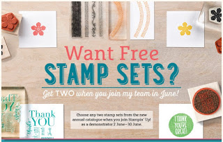 Join the fun with zena kennedy independent stampin up demonstrator