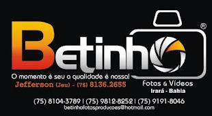'''''' BETINHO FOTOS-75-98104-3789  ''''