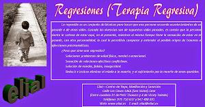 Elial-Regresiones