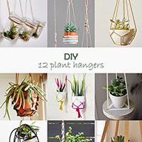 http://www.ohohblog.com/2014/07/diy-monday-plant-hangers.html