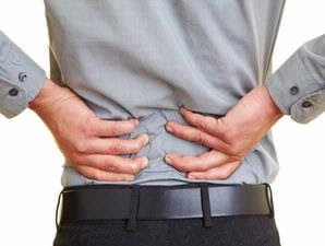 Sakit pinggang obatnya apa