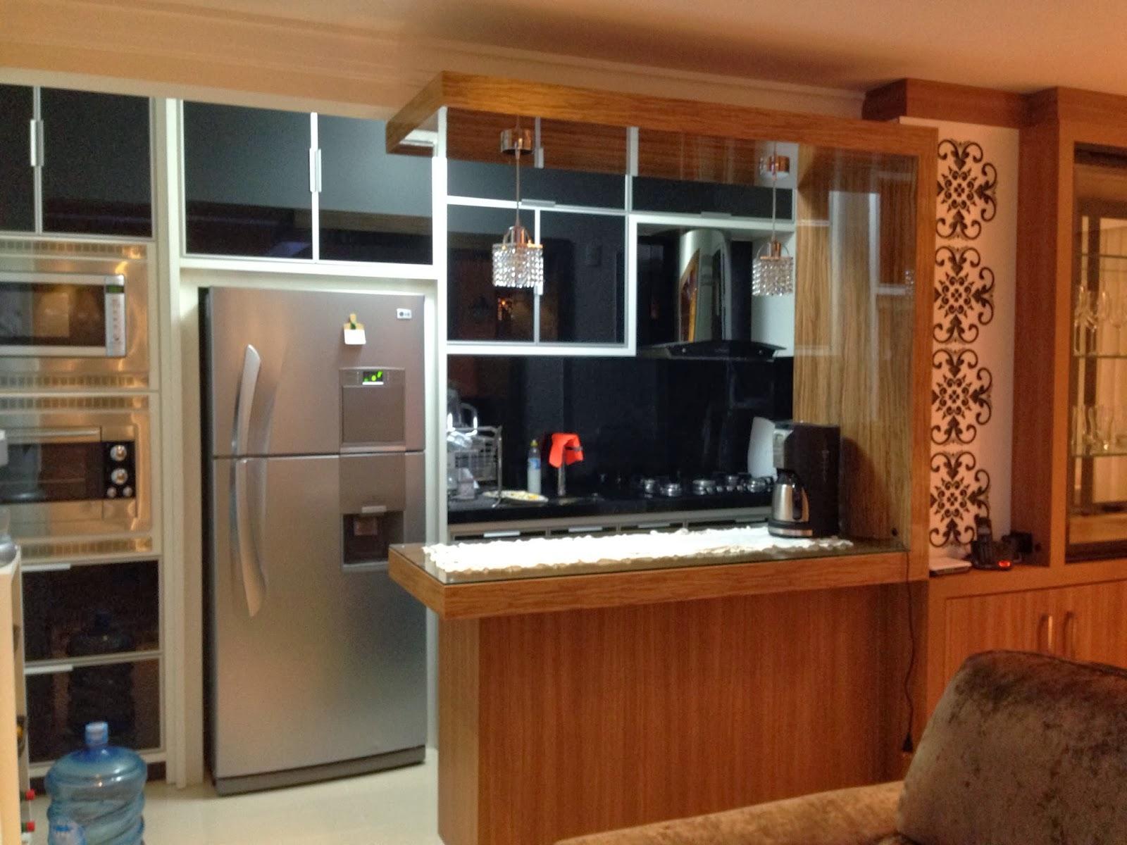 cozinha e sala de jantar integradas pequenas cozinha e sala de jantar #773818 1600x1200