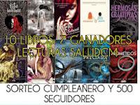 http://lecturassaludcm.blogspot.com.es/2013/10/nuevo-sorteo-en-el-blog.html