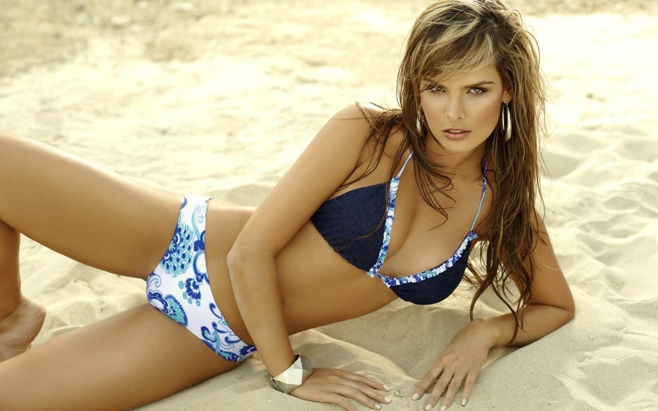 photos of hot women