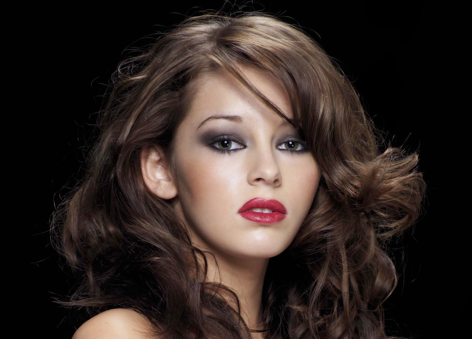 Keeley Hazell Wallpapers Free Download