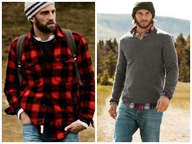 Стилът на обличане- как да го променим