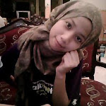 me my self =)