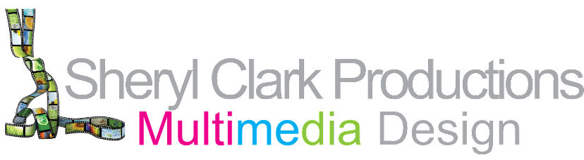 Sheryl Clark Productions