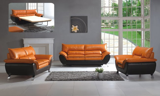 Ashley Furniture Store, Furniture Clearance, Acme Furniture : New York Furniture Store