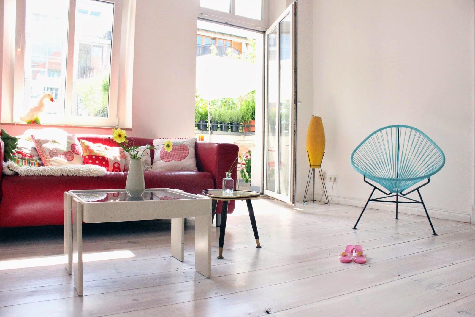 siglinchen weisse dielen in berlin. Black Bedroom Furniture Sets. Home Design Ideas