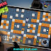 Bomberman vs Zombies [apk] | Juego para [Android]