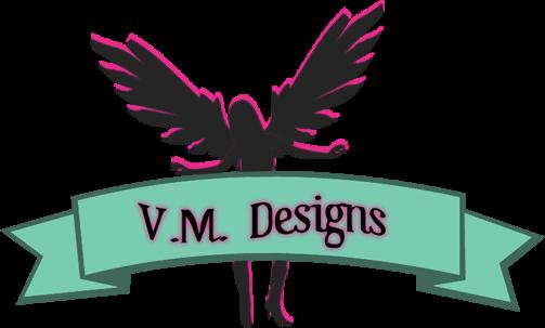 V.M. Designs