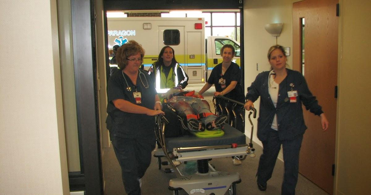 St Francis Hospital Emergency Room Mooresville Indiana