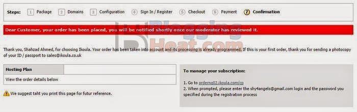 Domain TLD gratis, Free TLD domain, Free hosting, Hosting gratis