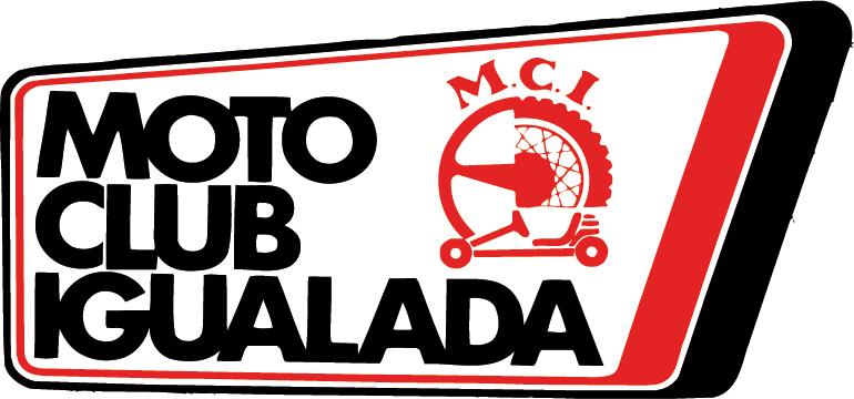 Moto Club Igualada