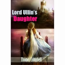 lord ullins daughter Ncert solution - lord ullins daughter   edurev page 1 chapter-9 ncert solution q1: why does lord ullin's daughter.