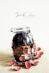 2nd-giveaway cookies in jar!