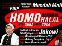 Gila !! Mau Jadi Apalah Indonesia Hari Ini Kok Enak Saja Musdah Mulia Bilang Pendidikan Agama Mau Dihapuskan