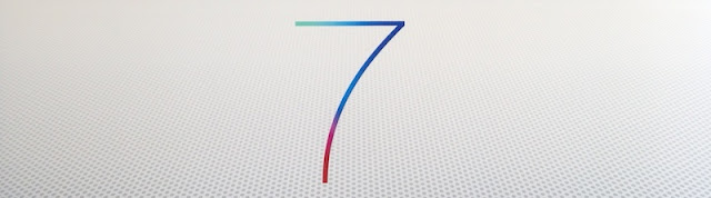ios-7-download-links
