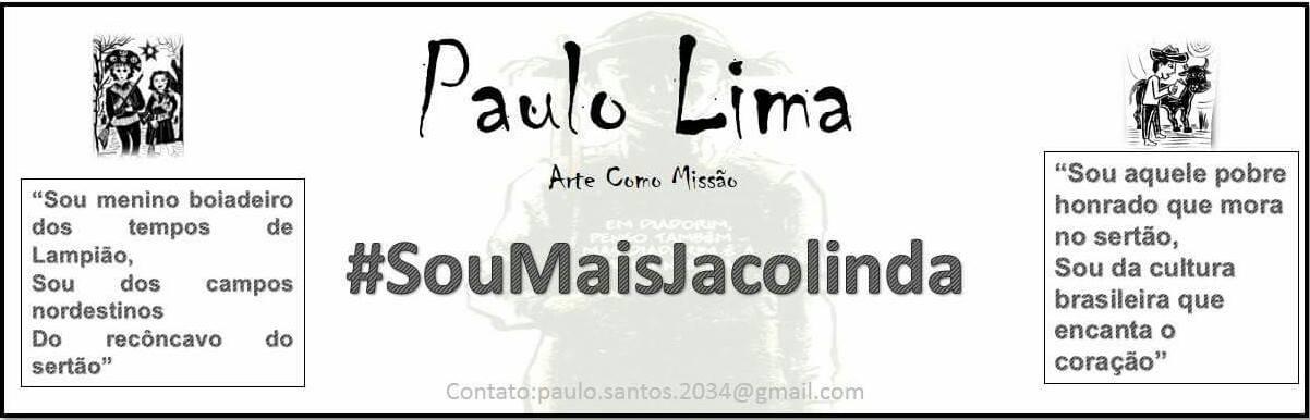 Paulo Lima