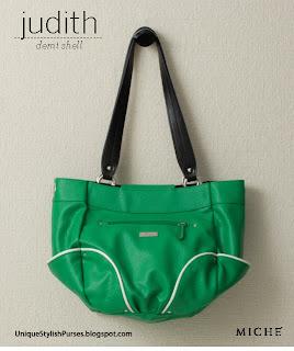 Miche Judith Demi Bag