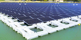 http://www.ciel-et-terre.net/fr/hydrelio-centrale-solaire-flottante/