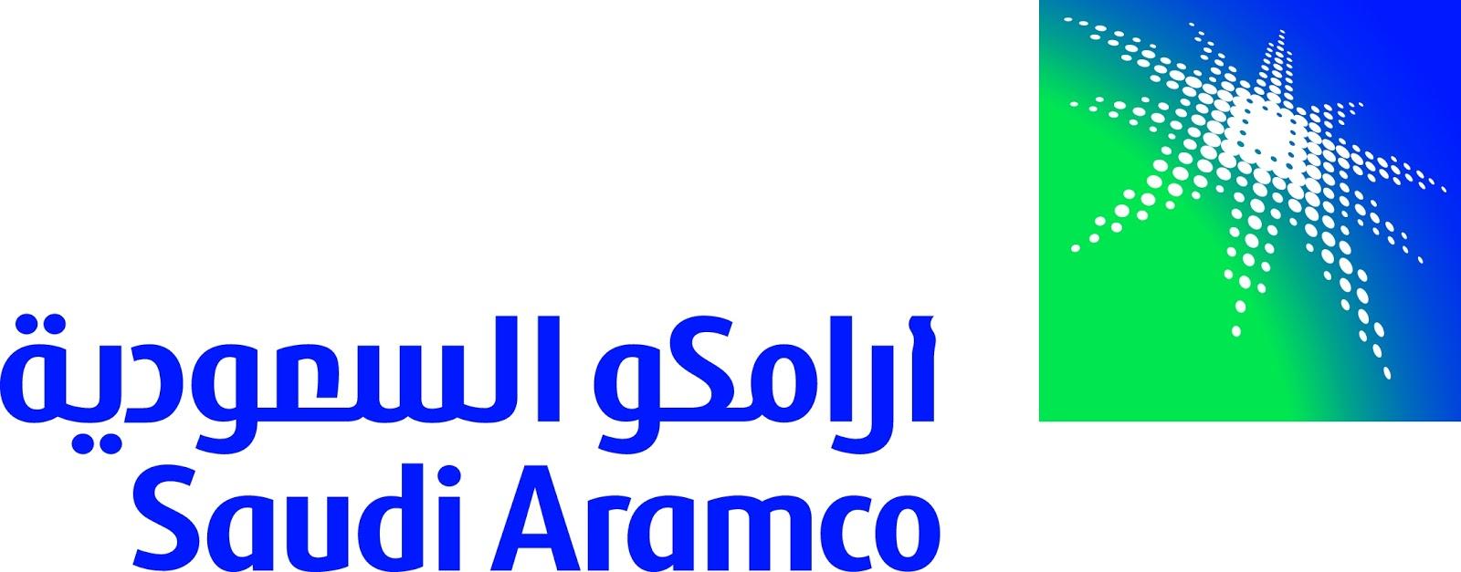 Saudi Aramco Engineering Job Vacancies Jobhunferfb