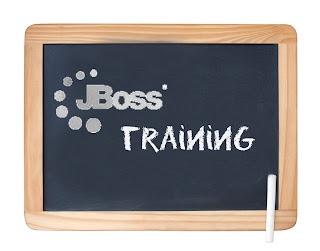 jboss jbpm training