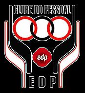 Clube do Pessoal EDP
