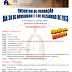 Encontrão de Formação Movimento Apostólico Schoenstatt em Mossoró.