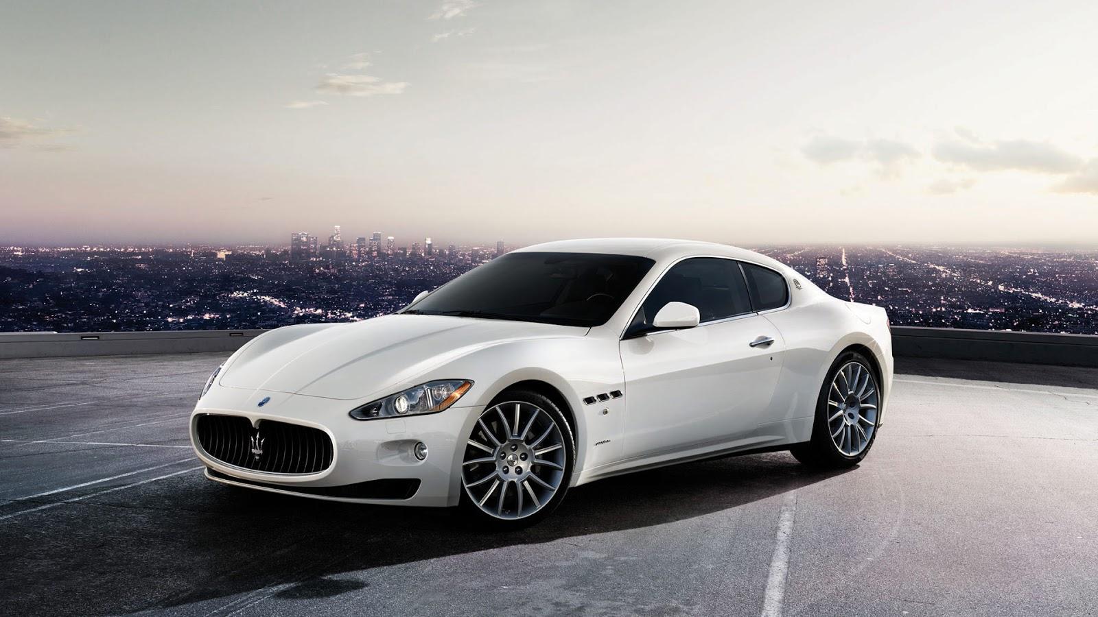 http://3.bp.blogspot.com/-ZNlI9voK9-8/UMYCadtB6lI/AAAAAAAAKLQ/WSqdNVGJ4g0/s1600/Maserati_GranTurismo_S_Automatic1080.jpg