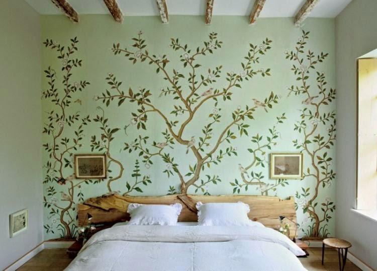 cara dekorasi kamar kost agar terlihat lebih rapi dan