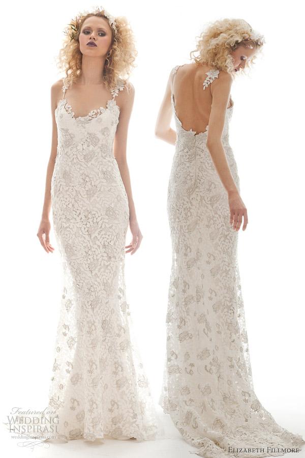 Zubehör Ihr Hochzeitskleid - Beste Brautkleide
