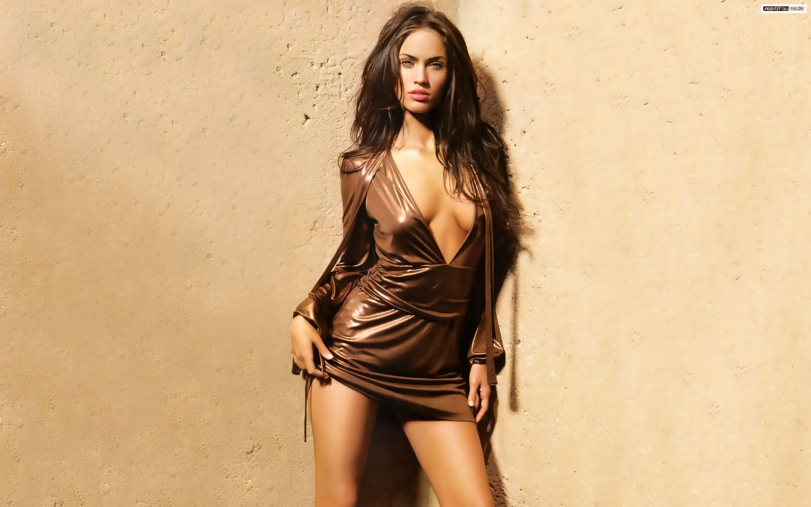 http://3.bp.blogspot.com/-ZNnjo74nibE/ThNYC-F2gII/AAAAAAAALDA/99v2w9pDpdU/s1600/Megan-Fox.jpeg