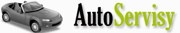 Autoservisy - zoznam autoservisov