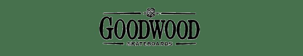 Goodwood Skateboard Company