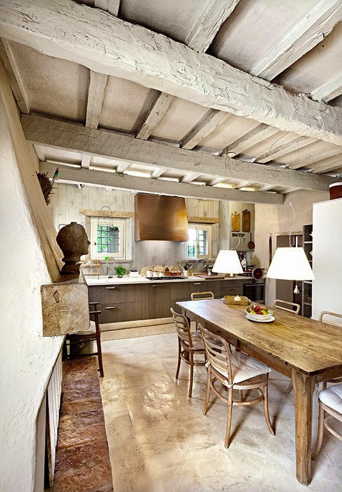 L\'appartamento al piano di sotto...: QUIN: OVVERO QUADERNO D\'INTERNI ...